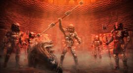 Alien Vs. Predator Picture Download