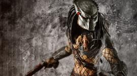 Alien Vs. Predator Wallpaper For PC