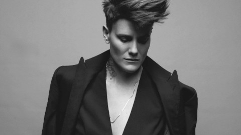 Androgyne wallpapers high quality