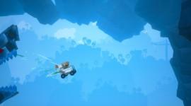 Animal Super Squad Aircraft Picture
