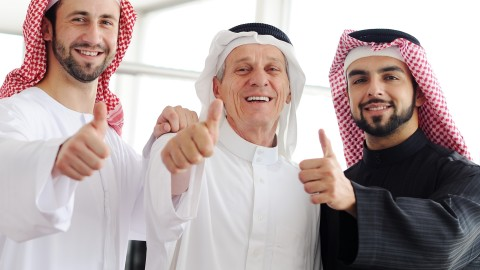 Arabs wallpapers high quality