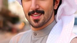 Arabs Wallpaper For IPhone 6 Download