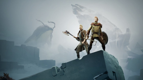 Ashen wallpapers high quality