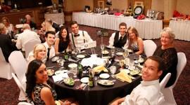 Banquet High Quality Wallpaper