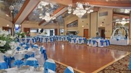 Banquet Wallpaper 1080p