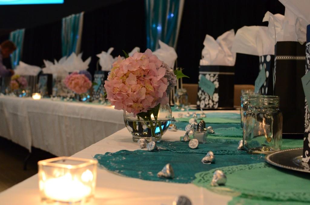 Banquet wallpapers HD