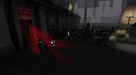 Beholder 2 Image Download