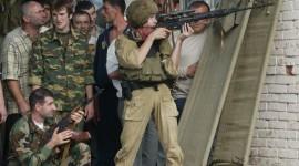 Beslan Wallpaper 1080p