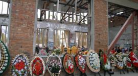 Beslan Wallpaper