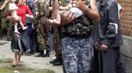 Beslan Wallpaper For IPhone 6 Download