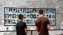 Beslan Wallpaper For PC