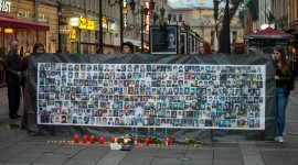 Beslan Wallpaper Gallery