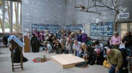 Beslan Wallpaper High Definition