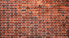 Brick Wall Desktop Wallpaper Free