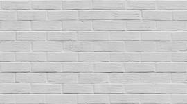 Brick Wall Desktop Wallpaper HQ