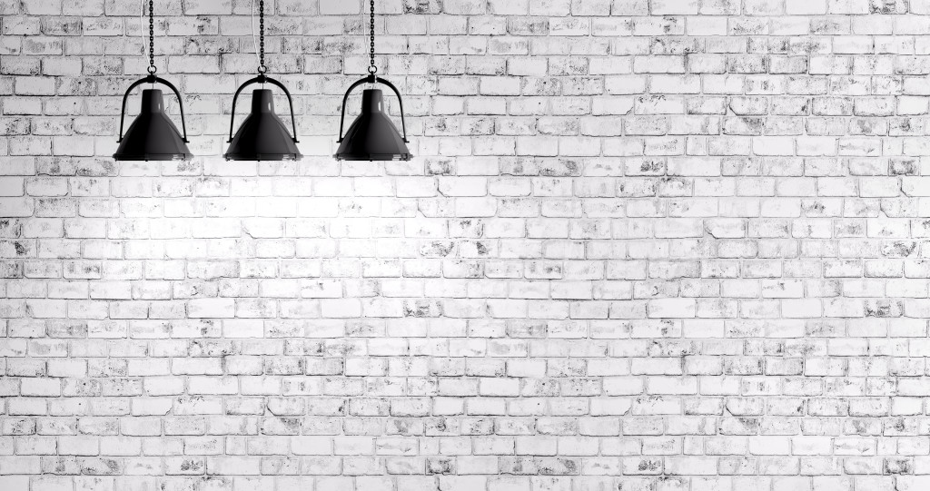 Brick Wall Wallpapers High Quality Download Free