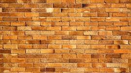 Brick Wall Wallpaper 1080p