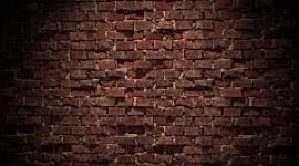 Brick Wall Wallpaper Background