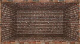 Brick Wall Wallpaper Download