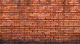 Brick Wall Wallpaper Download Free