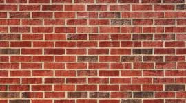 Brick Wall Wallpaper For Desktop