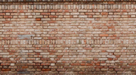 Brick Wall Wallpaper For PC