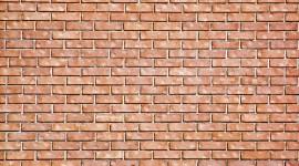Brick Wall Wallpaper Gallery
