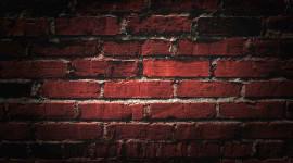Brick Wall Wallpaper HQ