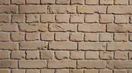 Brick Wall Wallpaper High Definition
