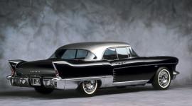 Cadillac Eldorado Best Wallpaper