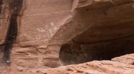 Canyon De Chey Wallpaper Download Free