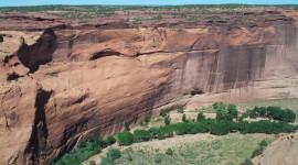 Canyon De Chey Wallpaper Full HD