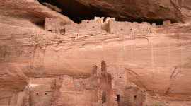 Canyon De Chey Wallpaper Gallery