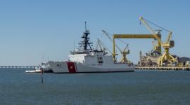 Coast Security Wallpaper 1080p