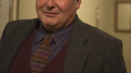 Conleth Hill Best Wallpaper