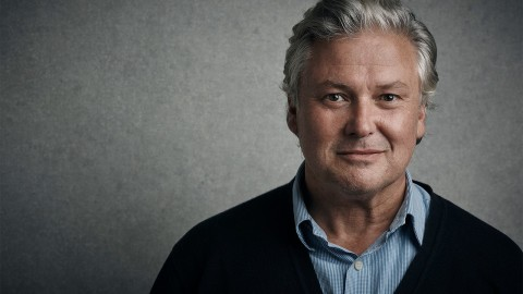 Conleth Hill wallpapers high quality