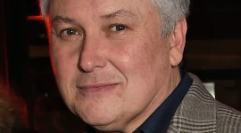 Conleth Hill Wallpaper For IPhone