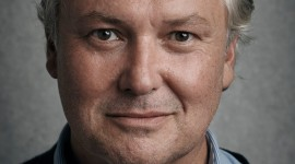 Conleth Hill Wallpaper For IPhone 6 Download