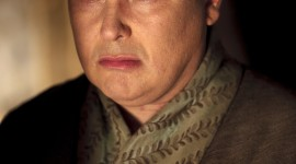 Conleth Hill Wallpaper For IPhone Download