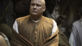Conleth Hill Wallpaper For PC