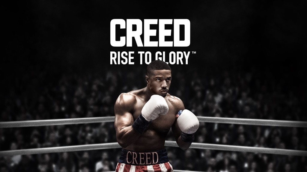 Creed Rise To Glory Wallpapers High Quality Download Free