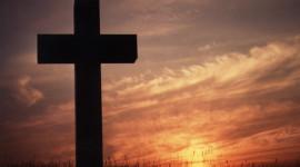 Cross Photo Download