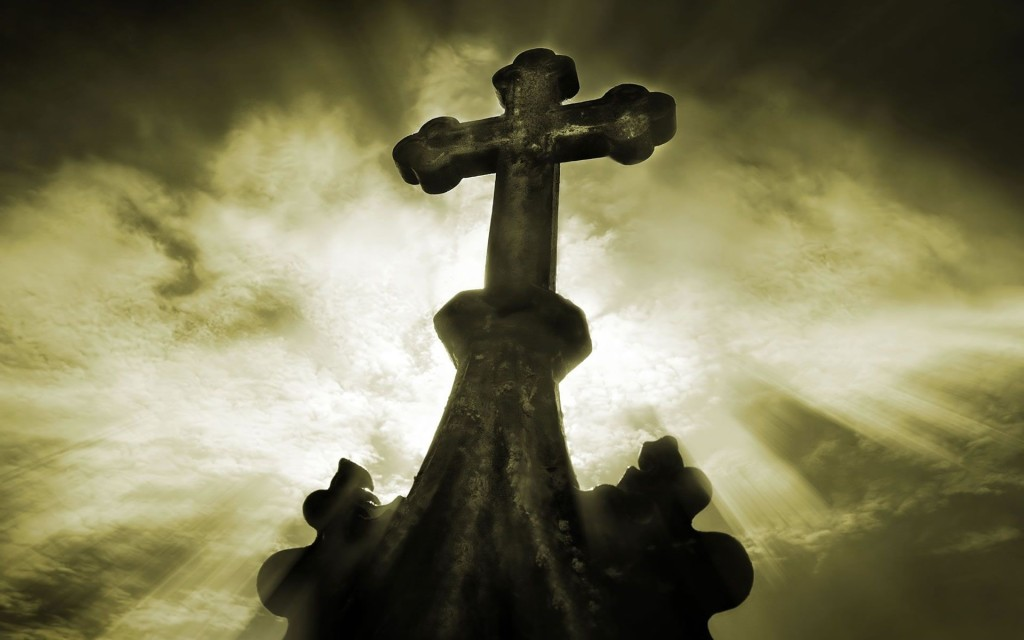 Cross Wallpapers High Quality Download Free