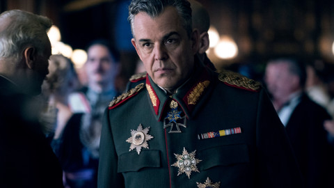 Danny Huston wallpapers high quality