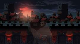 Death's Gambit Desktop Wallpaper For PC