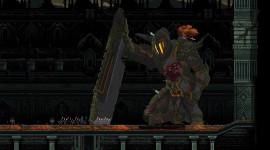 Death's Gambit Desktop Wallpaper HD
