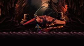 Death's Gambit Image Download