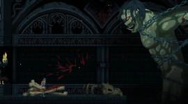 Death's Gambit Photo Download