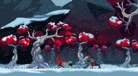 Death's Gambit Wallpaper 1080p
