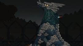 Death's Gambit Wallpaper
